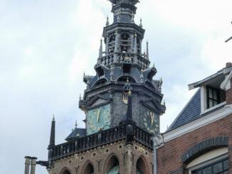 Open Monumentendag Nijmegen