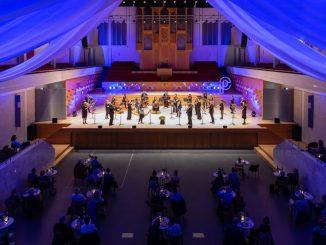 Phion-Orkest-van-Gelderland-Overijssel