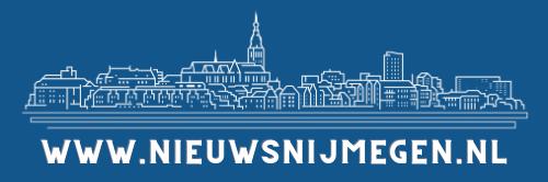 Nieuws Nijmegen