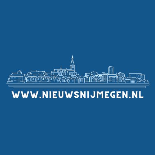 logo nieuwsnijmegen