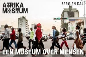 Afrika-Museum-300-200-museum-over-mensen