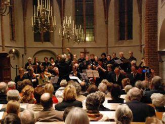 Bach-cantate-Petruskerk-1