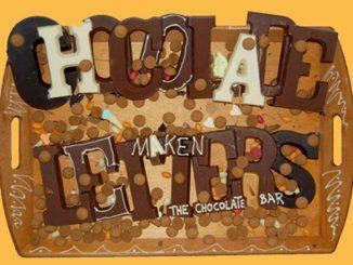Chocolat-Bar-letters-maken