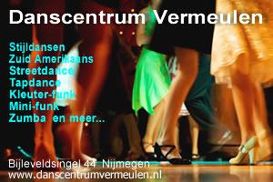 Danscentrum-Vermeulen-300-200