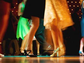 Danscentrum-Vermeulen-vrij-dansen