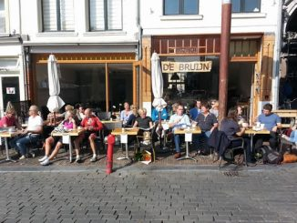 De-Bruijn-20140927_113314a-600