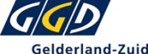 GGD-Gelderland-Zuid-logo-xl
