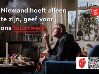 Leger-des-Heils-2020-collecteweek-buurtwerk