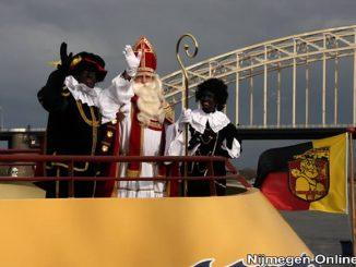 Sinterklaas-intocht-14-nov-09-031-437