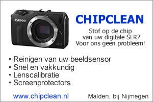 Chipclean