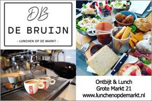 de-bruijn-lunchen-300-200-jpg-20201116105613