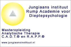 Jungiaans Instituut