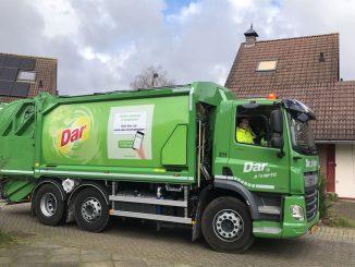 DAR-2021-Dar-inzamelwagen-in-de-wijk