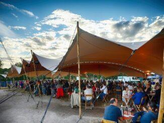 Hoogte80 Festival