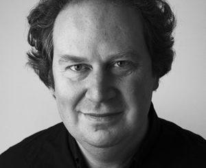 Phion-2021-Joris-Nassenstein_Nieuwe-Manager-artistieke-zaken-Phion