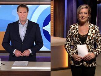 Erik van der Pol & Sarah de Geest