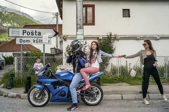 ©nicole segersBLOED EN HONING VALKHOF_Montenegro132_PRESS ONLY_