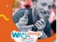 WaalzinnigFestival Online 16 mei_voorkant