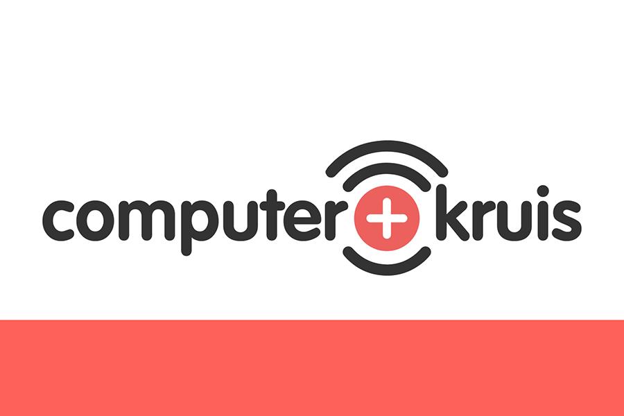 Computerkruis Nijmegen