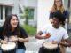 Music Moves lanceert landelijk impact programma voor jongvolwassenen