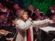 Phion Live : Ellen ten Damme & Laetitia Gerards - foto Rene Knoop