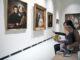 Museum Het Valkhof lanceert buggyboek DAG MUSEUM