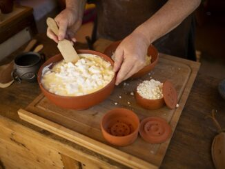 Romeins Foodfestival (3)
